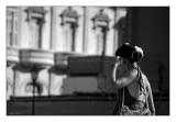 Cuba en blanco y negro - rid - 128.jpg