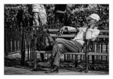 Cuba en blanco y negro - rid - 129.jpg