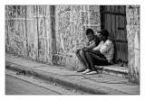 Cuba en blanco y negro - rid - 132.jpg