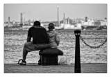 Cuba en blanco y negro - rid - 139.jpg