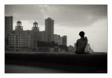 Cuba en blanco y negro - rid - 140.jpg