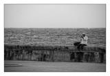 Cuba en blanco y negro - rid - 141.jpg