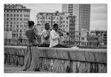 Cuba en blanco y negro - rid - 142.jpg