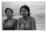Cuba en blanco y negro - rid - 143.jpg
