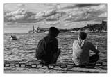 Cuba en blanco y negro - rid - 146.jpg