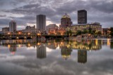 Rochester (HDR)