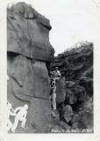 25 October 1952 Dad at Iwo Jima.jpg