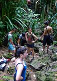 Pagat Cave Hike 005.jpg