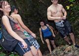 Pagat Cave Hike 009.jpg