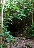 Pagat Cave Hike 013.jpg