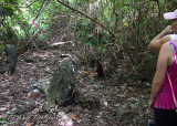 Pagat Cave Hike 019.jpg