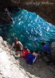 Pagat Cave Hike 023.jpg