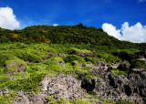 Pagat Cave Hike 026.jpg