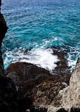 Pagat Cave Hike 027.jpg