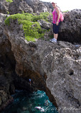Pagat Cave Hike 031.jpg