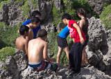 Pagat Cave Hike 034.jpg