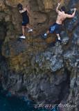 Pagat Cave Hike 036.jpg