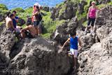Pagat Cave Hike 037.jpg