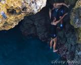 Pagat Cave Hike 039.jpg