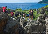 Pagat Cave Hike 040.jpg