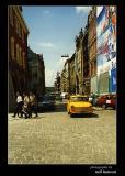 Poland 1997