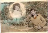 Sheila & Gerry Original