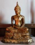6 Chiang Mai