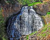 2011-01-Open-Waterfall