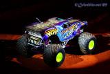 Monster_Jam '09