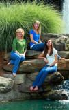 Jolly_Sisters