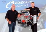 RoushYates Engines