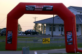 W. CHALLENGE GT 2009-1999