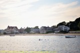 Onset Harbor