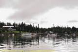 Port Clyde Shore