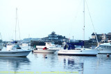 Scituate Anchorage
