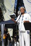 Watershed Environmental Poetry Festival 2010