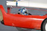 Classe 3 et Standart - Camiers 22 mars 2009