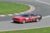 NASCAR Nationwide, Classe Grand Prix, Formule 1600, NASCAR Canadian Tire  28 et 29 août 2010