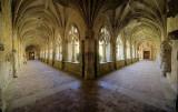 abbaye_de_cadouin
