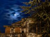 Au clair de la lune _ Pictures by moonlight