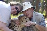 Nairobi, Kenya May 28, 2006