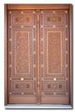 Puertas  -  Doors