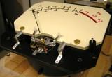Building a VU Meter