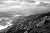 Dantes View Death Valley.jpg