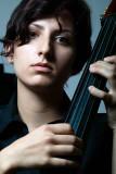 Larry Carter -Bass Player f/1.4