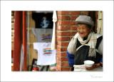 Yunnan - Over The Horizon