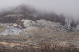 Snowy Mt.
