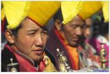 Festival in Ladakh  Little Tibet