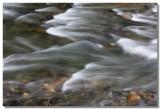 20100706 -- 182129 -- Canon 5D + Sigma 70 / 2.8 macro @ f/14, 0.8s, ISO 100