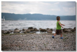20100730 -- 140440 -- Canon 5D + 50 / 1.2L @ f/1.2, 1/6400, ISO 100